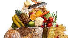 Dieta mediterrânea: Um plano de alimentação saudável para o coração