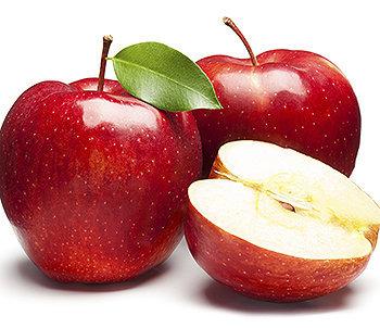 As maçãs podem te ajudar a perder peso e reduzir o risco de doenças cardíacas
