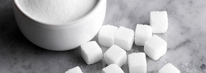 Atualmente o açúcar tem sido associado a mais de sessenta doenças diferentes, incluindo a obesidade.