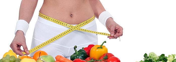 """A palavra """"dieta"""" vem do termo """"diete"""", francês antigo que significa: planejamento diário de alimentos"""