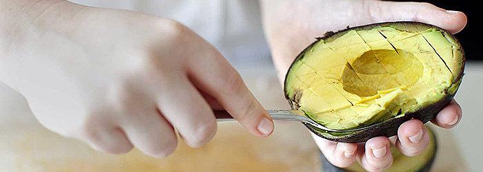 Os abacates possuem os mais saudáveis ingredientes naturais do planeta