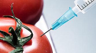 10 dicas para você evitar os conservantes prejudiciais à saúde