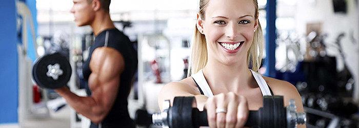 A Dieta Detox, vem sendo difundida por muitos artistas, principalmente por aqueles que desejam uma perda de peso em pouco tempo
