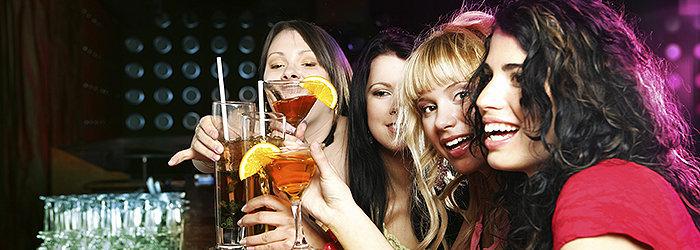 O álcool traz diversas consequências negativas para quem para quem está seguindo uma dieta