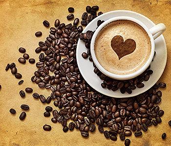 Os cientistas estudaram os efeitos do café sobre vários aspectos da saúde e seus resultados têm sido incríveis