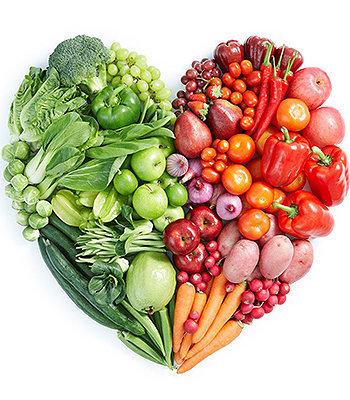 O veganismo é considerado a mais saudável das dietas alimentares, possuindo muitos adeptos, principalmente no meio artístico