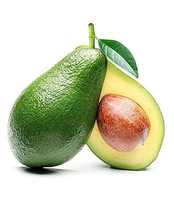 Uma dieta baseada em alimentos vegans consiste em evitar o efeito de produtos de origem animal, açúcares refinados e produtos processados