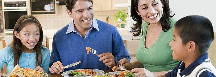 Pesquisas mostram que o apoio social está diretamente relacionado com perder peso