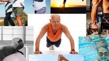 5 benefícios das atividades físicas em sua dieta