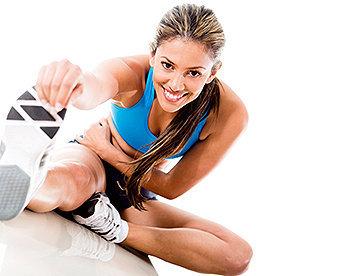 O impacto da prática das atividades físicas em sua qualidade de vida é de grande alcance