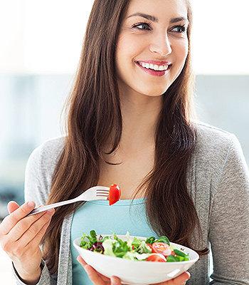 A Dieta Detox é um programa relaxante de 3 dias que inclui chás calmantes, batidas deliciosas e alimentos orgânicos.
