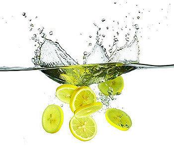 A Dieta do Limão, ou Dieta da Limonada, teve origem em uma dieta desintoxicante criada por Stanley Burroughs.