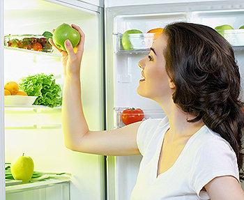 A Dieta Low Carb tem um efeito impressionante na melhora e até na cura de algumas doenças crônicas.