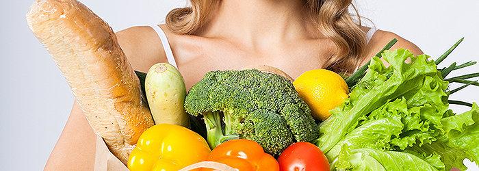 A Dieta Mayo foi considerada por especialistas internacionais uma das melhores dietas do mundo.