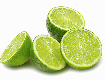 O limão ajuda a fortalecer o sistema imunológico, 'limpando seu estômago' e sendo considerado um purificador do sangue.