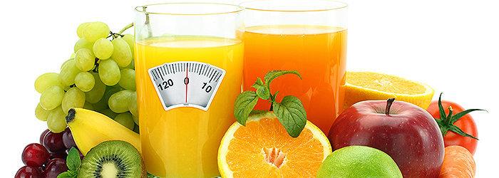 Conheça algumas ações e alimentos que parecem inofensivos, porém minam nossas dietas, nos fazendo ganhar peso ao invés de perdê-lo.