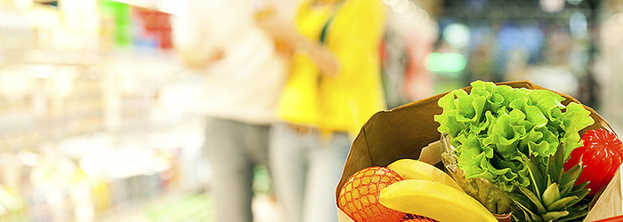 Existem uma série de alimentos que podem contribuir para melhorar nosso humor.