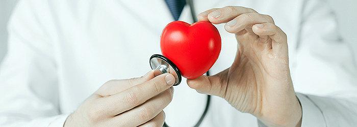 Colesterol: Fatores de risco e os alimentos a evitar