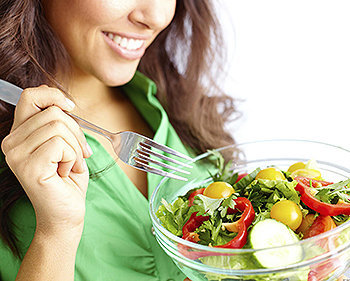 Como fazer Reeducação Alimentar