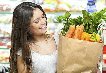 Dieta da USP - Como fazer? Benefícios e cardápio