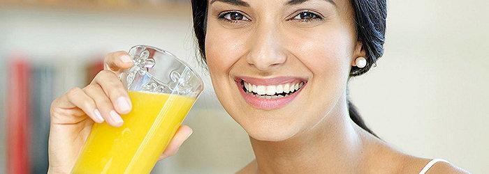 Suco de caixinha faz mal à saúde? A verdade revelada