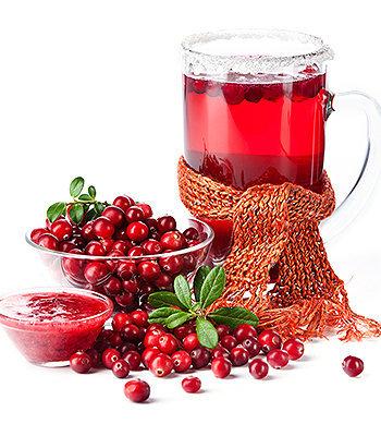 Todos os Benefícios do Cranberry à saúde