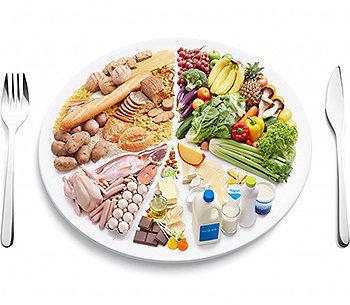 como emagrecer com dieta e caminhada