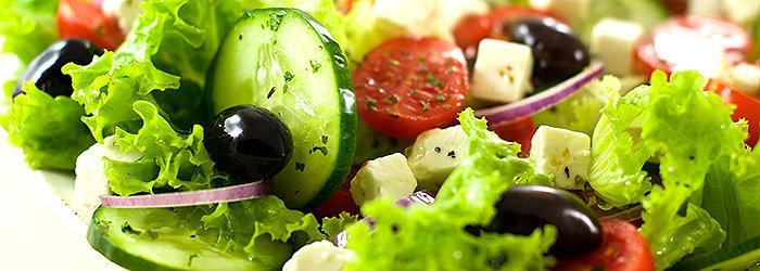Dieta Japonesa: Emagreça 5 quilos em uma semana