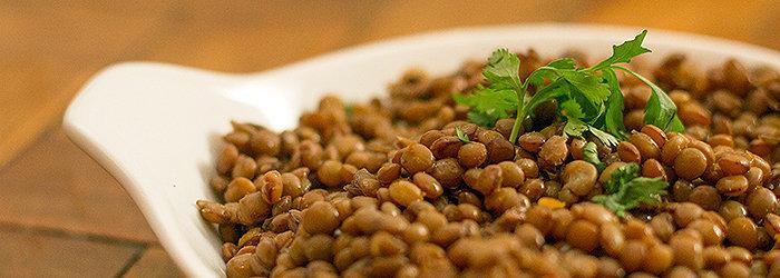 8 Legumes poderosos para otimizar o emagrecimento