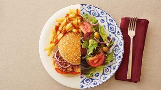 Dieta do Carboidrato: Qual é seu segredo?