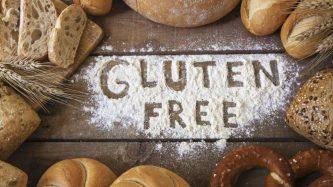 Dieta sem Glúten: Emagrecimento com saúde