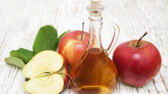 Dieta do Vinagre: O incrível poder do tempero