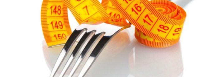 Perder o peso em 2 quilogramas para pesar 52