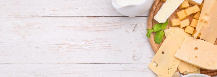 sintomas de intolerância a lactose